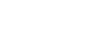 eTranscript California logo